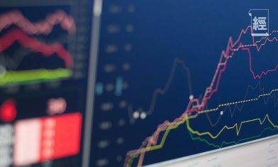 投資美股不能用技術分析 短炒回報遠低於長期持有|蔡嘉民