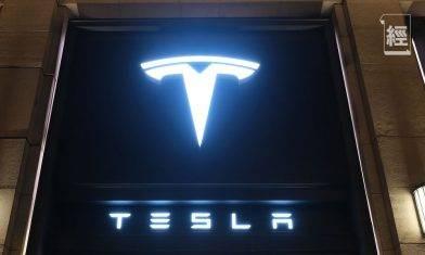 Tesla業績要看2大重點 料12月入S&P 500成分股 股價將突破502元|悟知