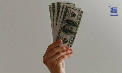 升職加人工 加幅往往太少 收入如何以「乘」的模式增長? 龔成