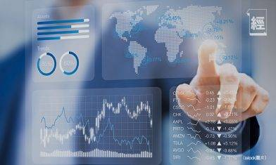 TOM集團伙穆迪入股妙盈科技 曾獲維港投資兩度領投 李嘉誠重注AI金融科技 原因是…