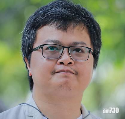 【泰國示威】今再集會料遇催淚彈 示威領袖︰要學香港抗爭者