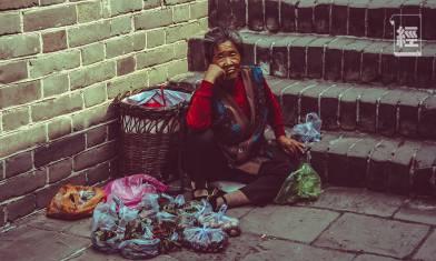 中國經濟復甦言過其實 內銀爆升足證實體經濟差