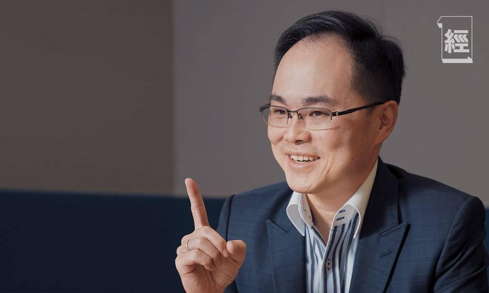 平安壹賬通PAObank 推多種服務為中小企解決資金問題