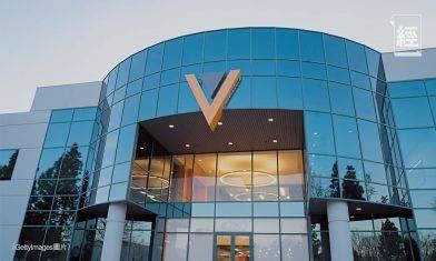 Veeva成生物科技界雲端霸主