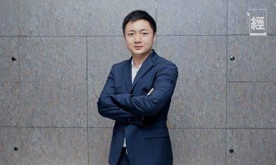 發現電競藍海 創立跨國媒體HKES 將香港電競產業推向國際