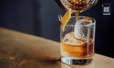 飲酒應酬傷身 每日2罐啤酒已達上限!飲得多可導致思覺失調或癡呆症等病症 周穎欣醫生