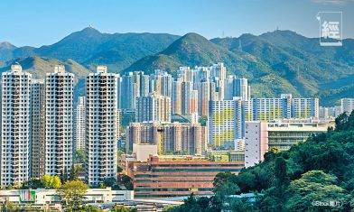 失業率暴增樓價仍企硬的原因是… 林一鳴:樓價5年內仍見支持 自住樓唔怕買 首選呢兩區 !