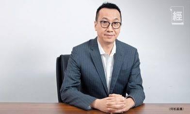 黃國英評新股:京東健康無肉食  藍月亮、快手爆發力更強