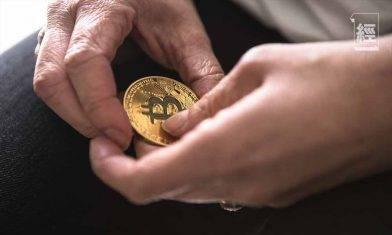 【比特幣VS黃金】哪個更值得投資?Bitcoin具潛力受市埸追捧|蔡嘉民