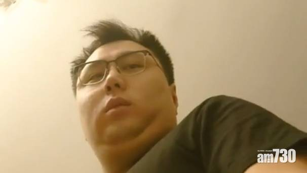 【區議員被捕】警察:王百羽李軒朗涉串謀詐騙 涉超區選舉開支