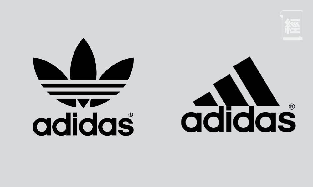 拆解7大品牌商標秘密 Amazon唔係代表微笑咁簡單 Subway logo顏色與食材相關 Nike同「勾」有咩關係?