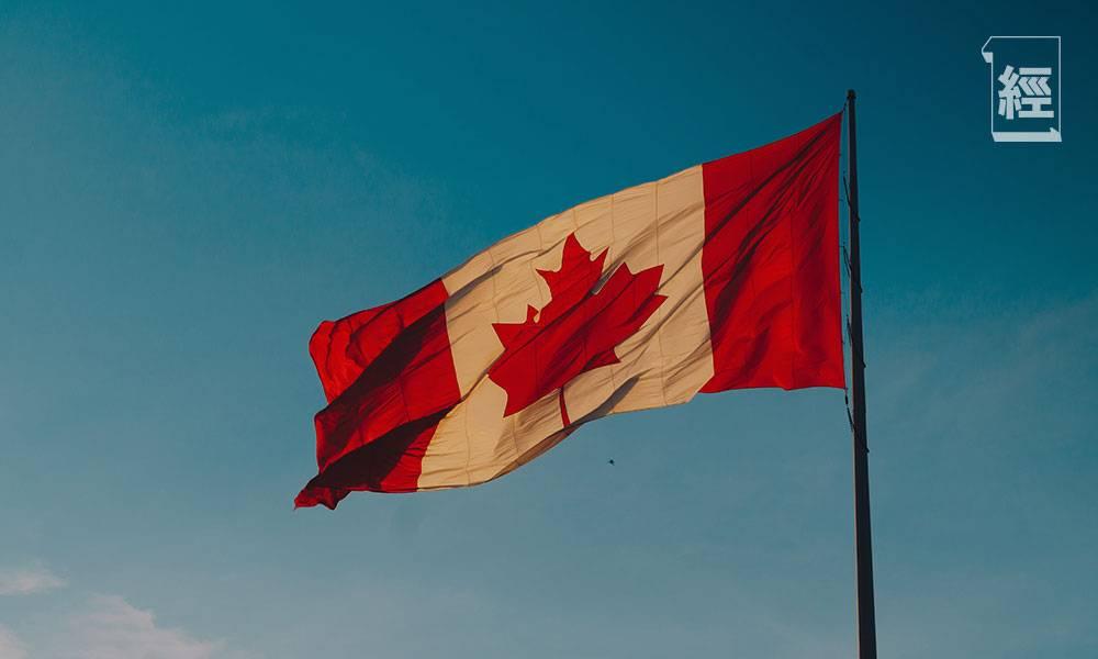 加拿大生活開支|溫哥華生活費要幾多?有用網站助你推測租金、糧油雜貨、水電煤開支