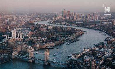 50歲想買英國樓兼供兒子讀學士和碩士 應如何訂立投資計劃?
