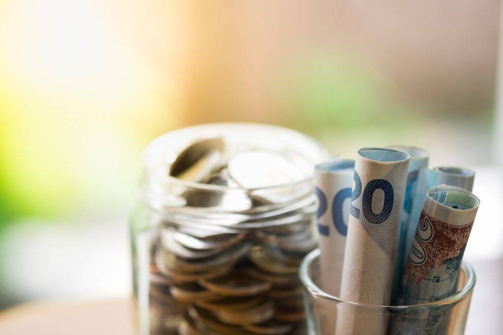 【5大儲錢心法】如何儲錢兼年賺10,000元利息!Mox App自動記帳 設定提款、扣帳卡消費上限