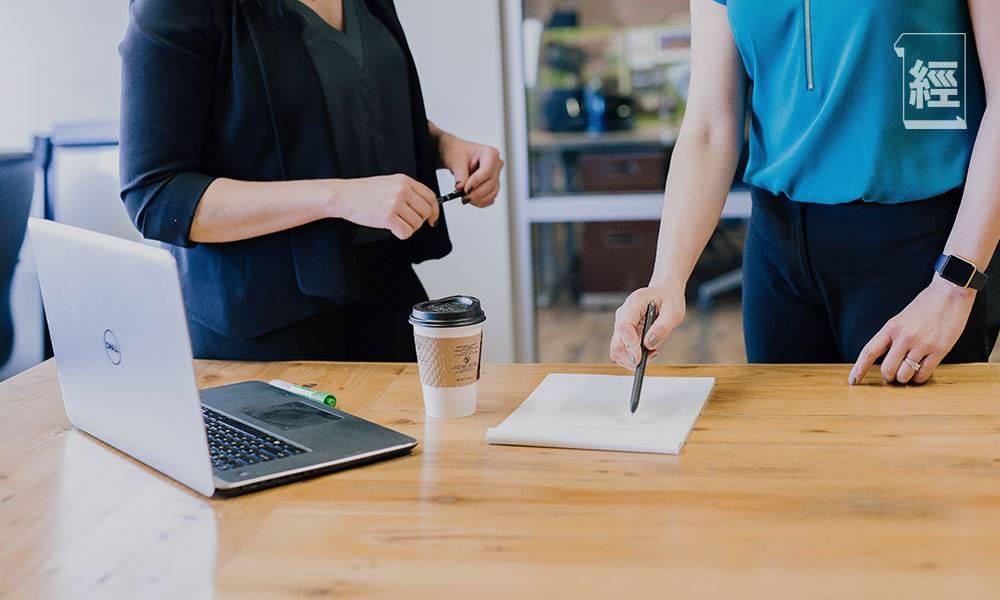 點樣用英語向老闆表達加薪要求?教你3招技巧 提高加人工成功率 Ken Ng