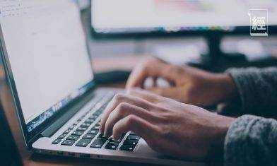 網上保險搶佔市場 如何能投身行業|孔德秋