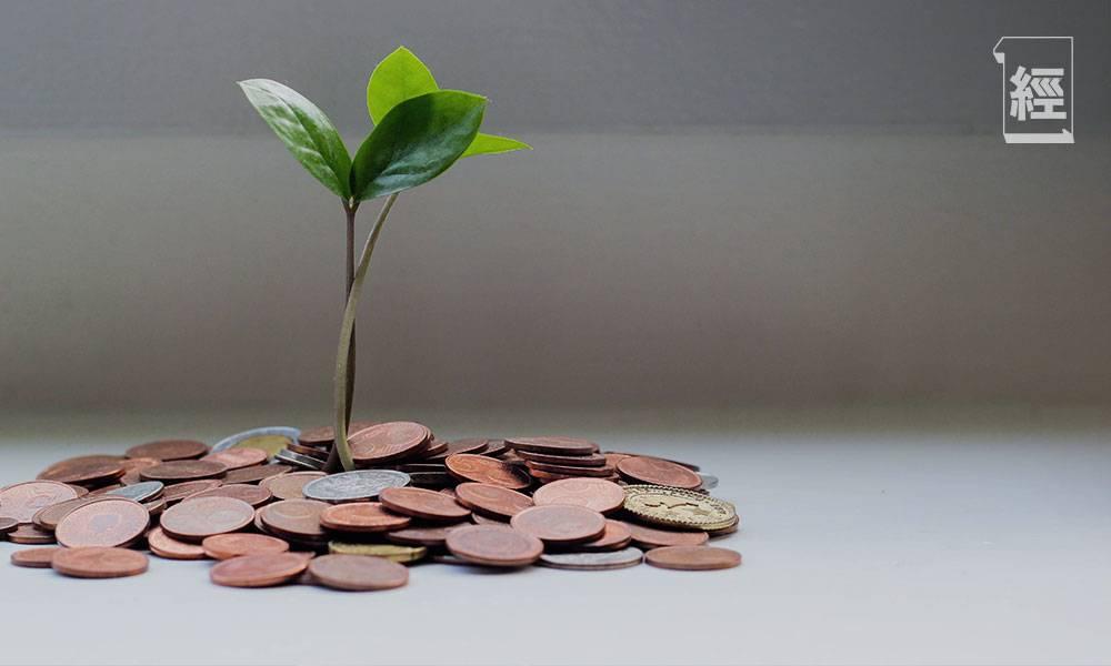 虛擬銀行活期存款|天星首2萬元存款達5厘息!比較不同存款額、年利率和相應利息 邊間可年賺高達10,000元?