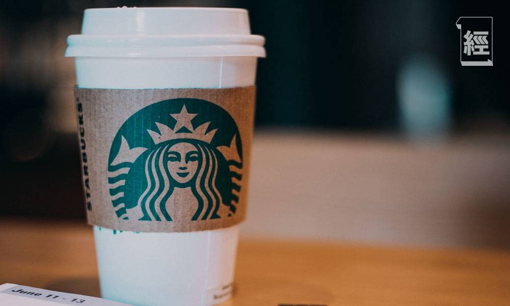 【疫市加薪】美國Starbucks下月起加薪最少10% 起薪點調高5%留住人才