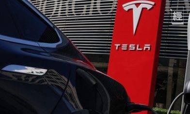 Tesla入標普500該如何部署?一個策略 股價是升是跌都有錢賺|蔡嘉民