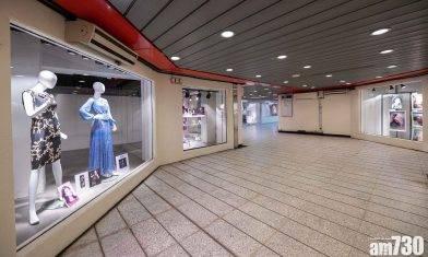 傳奇歌星鄧麗君珍品展覽 年底前於中環站「港鐵.藝術」展廊重溫永恆風采