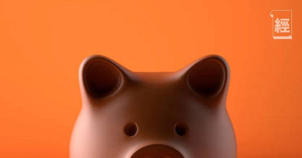 散銀儲錢法是月光族出路亦是陷阱 堅守兩大心法即可成功?日本網民用某個錢罌年儲百萬日圓 |吳柏筇