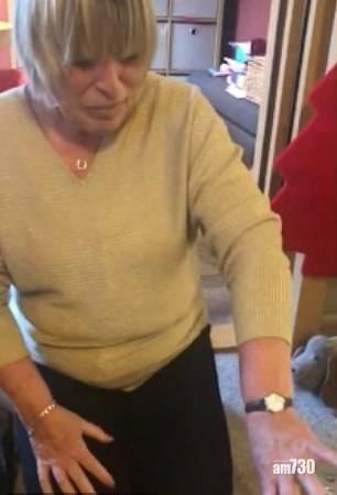 【窩心驚喜】年幼時母親為生活變賣訂婚戒指  女兒聖誕送上仿製品超感動