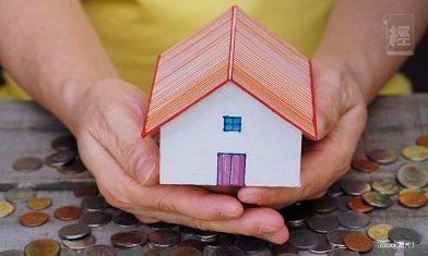 曾擔保家人買樓 居屋中獎戶憂影響按揭 一招可解困|子非魚
