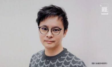 香港遊戲公司Twitchy Finger 先後推出六款手遊《四驅傳說》累積營收逾2,000萬元