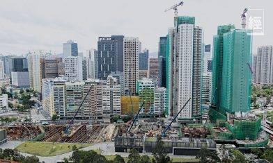 【新居屋2021】東涌裕雅苑或可5.9萬元上車 北角渣華道居屋項目 鄰近豪宅實用呎價達3至6萬