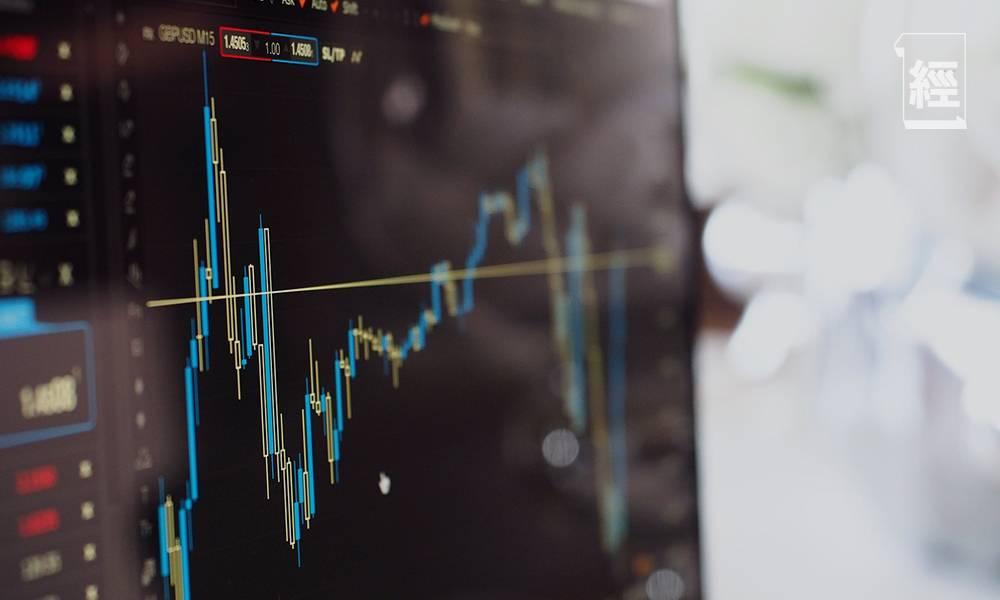 【美股ETF 】詳盡介紹三隻2021第一季必勝ETF 真正瞇埋眼買都會贏?