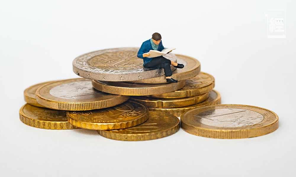 市場是公平的,成本愈便宜,到期日愈近,入價的機會便愈少。