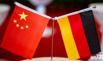 德國政府人權報告:香港人權情況惡化