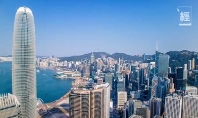 友邦香港GIA APEX區域 倡學習型企業文化 善用科技拓展業務