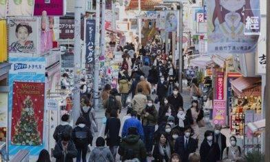 【移民日本】3種常見簽證類別 經營管理簽證最易申請?內附所需文件、申請資格|張明珠