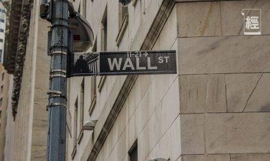 今年買美股賺好多?美國紓困方案難利好 慎防美股好消息出盡|傅允軒
