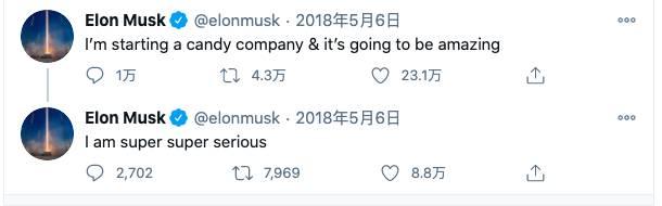 巴菲特曾批Tesla不值得投資 Elon Musk榮登世界首富:價值投資無聊又古舊!