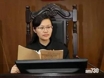 拒為官司「打招呼」 湖南高院副庭長遭閨密謀殺
