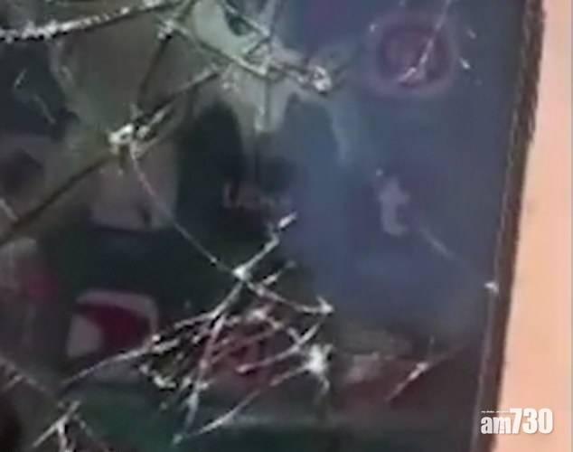 網上熱話   高空跳傘罕見「命案」 iPhone飛墮12000呎地面   點知仲用到