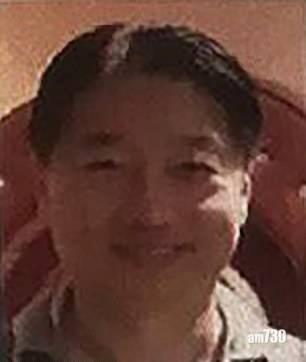 亞洲大毒梟|「三哥」販毒集團主腦謝志樂荷蘭落網 控制亞太區逾5400億毒品交易