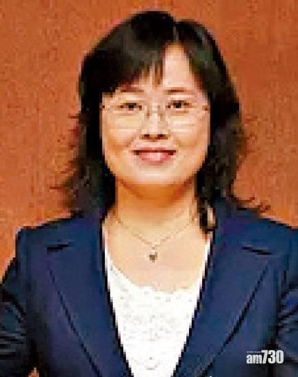 李東海小學教師林麗棠墮斃案 死因庭裁定死於自殺