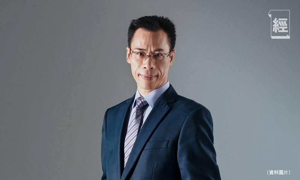 2021三隻必買股王 市傳蘋果將入股比亞迪 潘彥銘 :短時間內衝300元