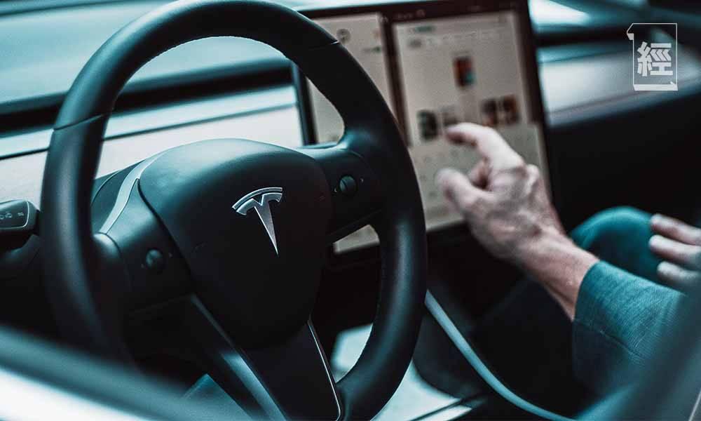電動車泡沫?能源改革警世教訓:企業先鋒淪為犧牲品 Tesla逃不過破產命運?