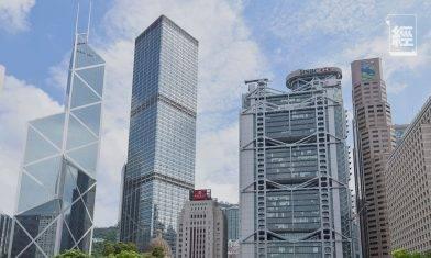 新年換新鈔2021 滙豐、恒生、中銀香港、渣打下週二起可換領 內附各銀行換領安排