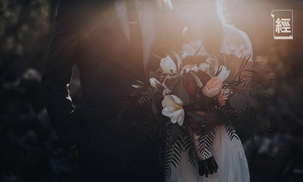 【個案分析】情侶拍拖7年 目標置業後結婚 距離首期尚差20萬 應否借按揭保險加快入巿?