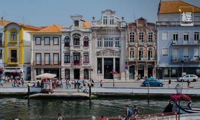 【比BNO移英更好方法】葡萄牙7月將停發「黃金簽證」 免坐移民監、以愛爾蘭為跳板移民英國成絕響|子非魚