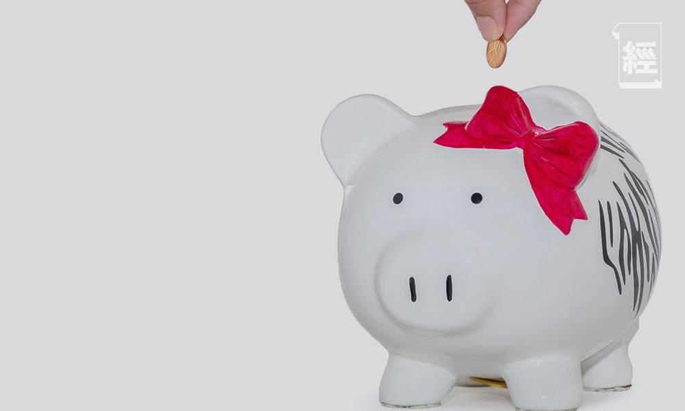 39歲月儲16,000元 想找每年5厘回報的投資策略|財智姊妹淘