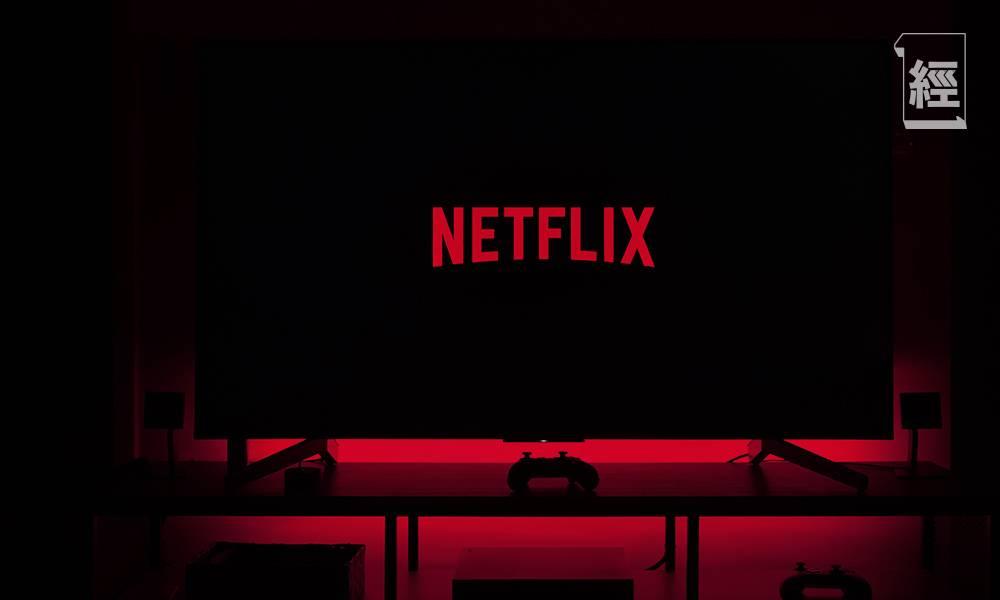 盛傳GME挾倉事件將改編成Netflix電影 男主角人選為24歲新晉型男