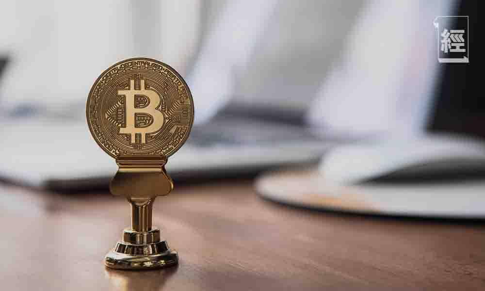 比特幣還有上升空間?5大原因顯示Bitcoin保守目標價至少值60,000美元 |蔡嘉民