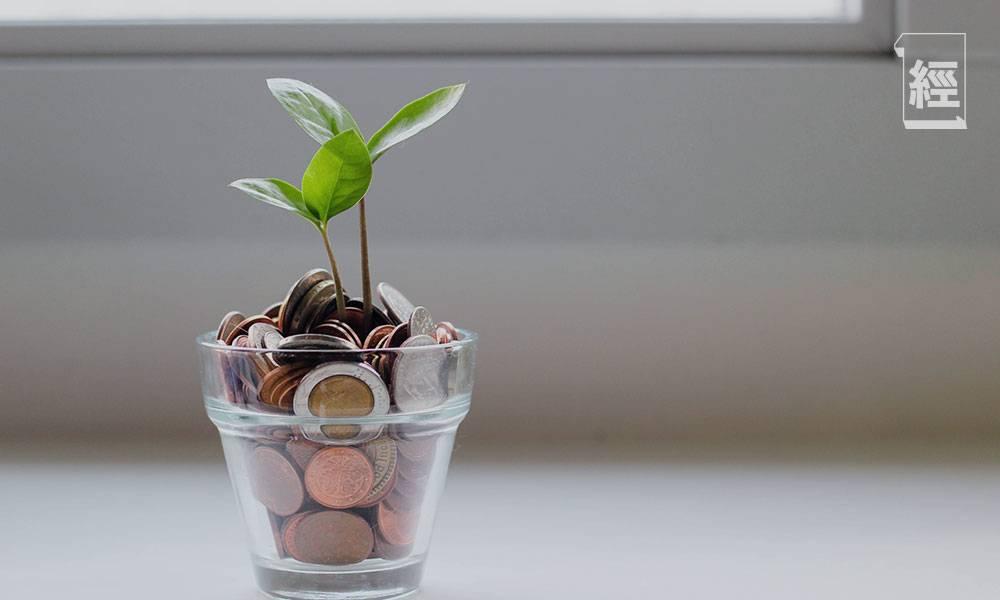 初入職場必睇 活用「6個戶口儲錢法」月入19K都可以儲錢兼投資 仲有閒錢吃喝玩樂|吳柏筇