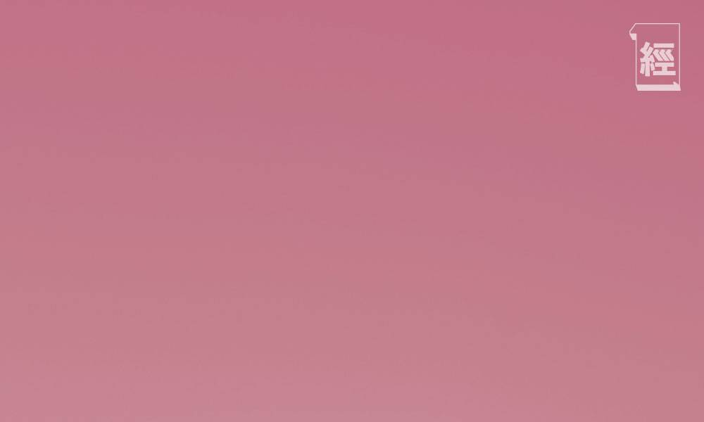 【職場英語】18個常用色彩詞語 拆解Red、Green、White、Pink等用法|Ken Ng